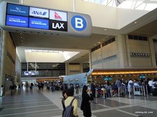 Cathay-Pacific-LAX-Hong-Kong-Jan-2011-1.jpg