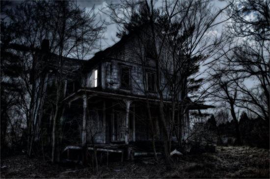 OldHouse2.jpg