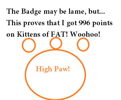 996 Badge.png
