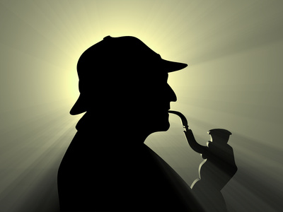 dc_detective.jpg