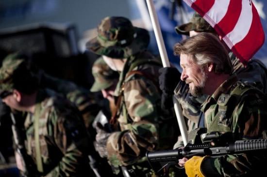 US Gun Law Idaho Militia.jpg
