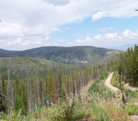Mountain Hold Outskirts.jpg