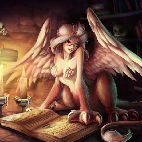 Gloria-Kang-The-Sphinx-in-her-Lair.jpg