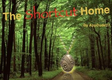 Shortcut Home Logo.jpg