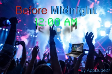 Before Midnight Logo.png