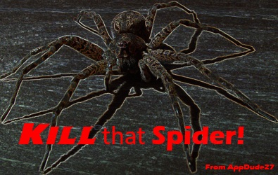 Kill That Spider! jpg.jpg