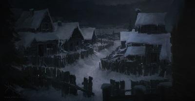 SnowTown.jpg