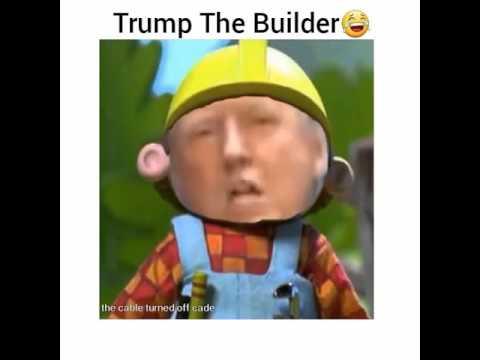 Bob Trump