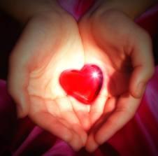 giveheart.jpg