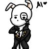 RabbitInTailcoat.jpg