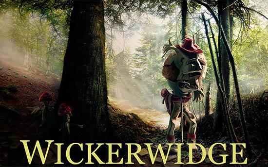 Wickerwidge Title