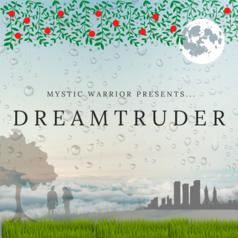 Dreamtruder