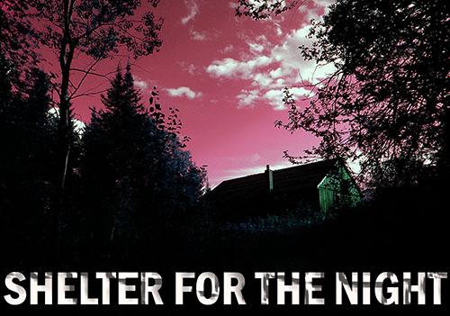 Shelter Title