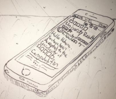 PhoneEmail