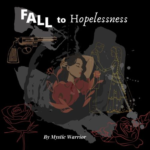 Fall to Hopelessness (storygame poster).jpg